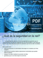 Seguridad en la red v 1.0.ppt