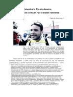Pablo de Soto de Istambul a Rio de Janeiro as Lutas Pelo Comum Nas Cidades Rebeldes-libre