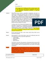 Ped Guidelines En97 23 EC Welding Requirements