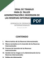 ControlSocial-ReservasInternacionales25jun10