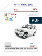 MAN-00057_Diagnostic_Manual_EMS_Scorpio_Vlx_Sle_Lx.pdf