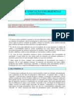 acessos_venosos_perifericos