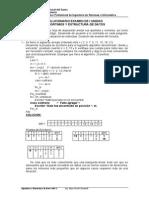 AyED_Solucionario_Examen_Unidad_1_2003_2.pdf