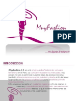 Muyfashion.pdf