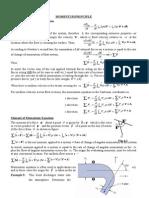 Adv Fluid Handout(3)