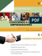Conociendo a los Emprendedores PPT (1).pdf