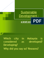 sustainable_develpment2_revised[1].ppt