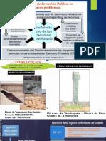 Inversion Publica y Privada[2]