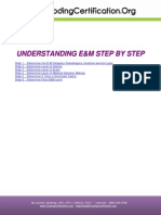 EM-StepbyStep-2013.pdf