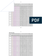 80747511-Tabel-Profil.pdf