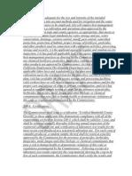 Cannabis Intiative Ord Rev. 5 Pg8