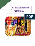 ActividadII ParteII 10frkljekljel;jrf0201 107