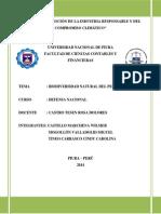 Monografia Defensda Nacional