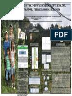 Poster AES.pub