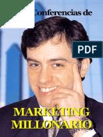 5 Conferencias Marketing Millonario--NO