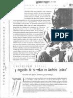 CD&C Panorama Latinoamericano