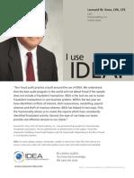 IDEA- Testimonial-L Vona.pdf