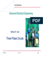 1. Three Phase Circuits.pdf