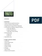 Thermal_Analysis_of_Polymeric_Materials.doc