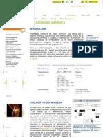 10 Esclerosis Sistemica.pdf