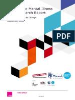 Attitudes to Mental Illness 2012 Report v6