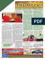 The Village Reporter - November 26th, 2014.pdf