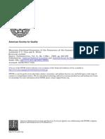Maximum Likelihood Estimation of  the.pdf