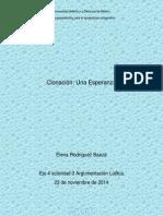 Elena Rodríguez Eje4 Actividad3.