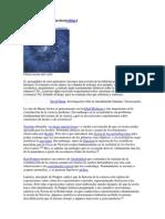Ciencia6