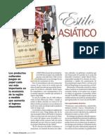 Estilo Asiatico (1)