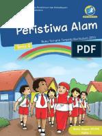 Buku Siswa Kelas 1 SD Tematik 8. Peristiwa Alam - Backup Data www.dadangjsn.blogspot.com.pdf