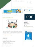 Contoh Hasil Notulen Rapat - Umum - CARApedia.pdf