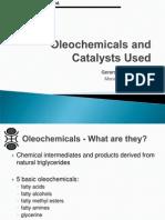 oleochemicalsandcatalystsused-130808151313-phpapp02.pdf