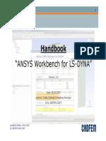 Handbuch-Workbench_LSDYNA.pdf