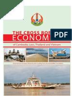 Crossborder economy.pdf