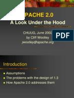 apache2.chuug-jun02