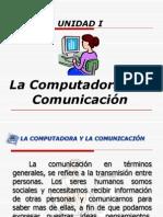 lacomputadoraylacomunicacion-100907044008-phpapp01