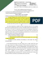 INTERNAL-I Question PAPER.doc