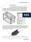 Structural Shape Authoring12