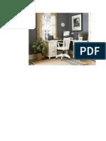 gambar ruangan.docx
