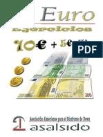 Fichas_de_euro_protegido.pdf