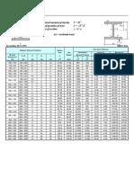 profil-Baja-IWF.pdf