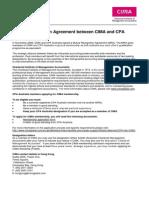 HK - CPA Australia CIMA information sheet April 2012(1).pdf