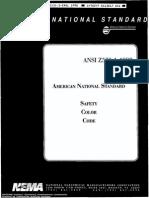 ANSI Z535.1 - 1998.pdf