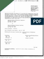 ASME A112.36.2M.pdf