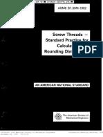 ASME B1.30.pdf