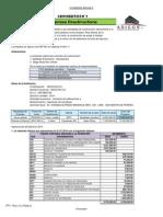 2.- CASO 2 Empresa Constructora - Alumnos (2)