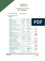 28-5-2014 Acta PT Patrimonio (4Reunión)