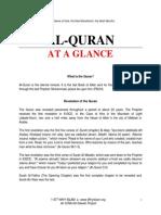 qglance.pdf
