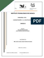Relacion convocatoria con LOPSRM Y RLOPSRM